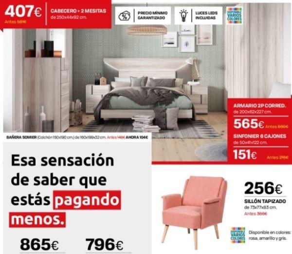 merkamueble-catalogo-dormitorios-cama-y-sillon