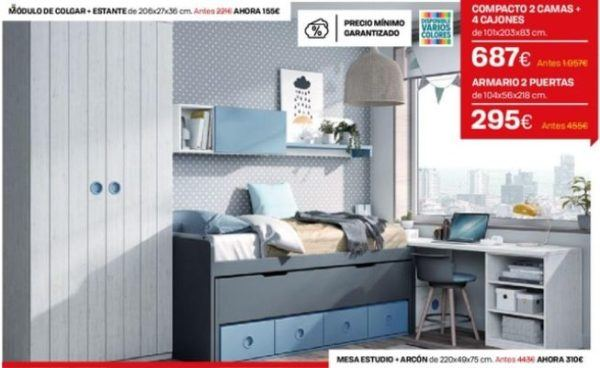 merkamueble-catalogo-dormitorios-infantil