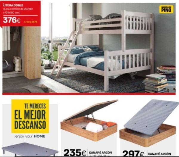 merkamueble-catalogo-dormitorios-infantil-litera
