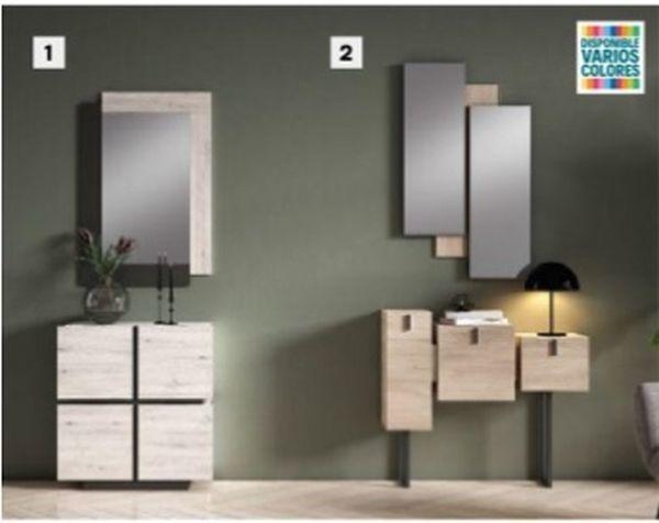 merkamueble-catalogo-mueble.modular-recibidor