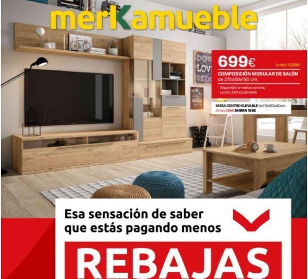 merkamueble-catalogo-mueble.modular-salon
