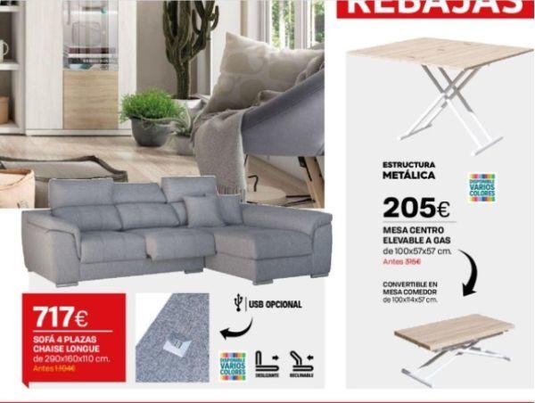 merkamueble-catalogo-sofa-chaise-long
