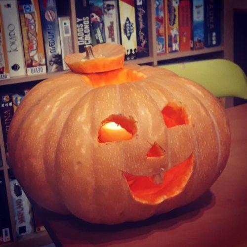 como-hacer-calabazas-de-halloween-instagram-meeplesypeques