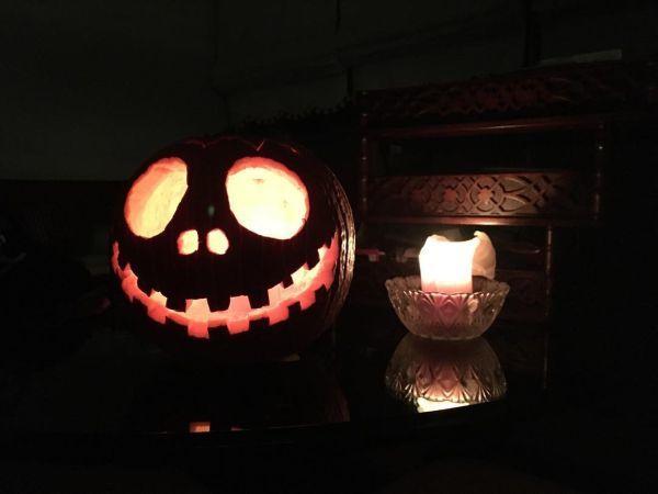 como-hacer-calabazas-de-halloween-instagram-silsisix