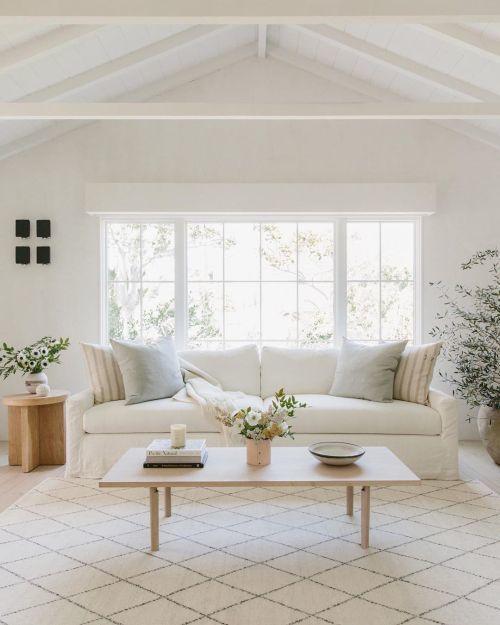 decorar-mesas-de-centro-blancos-instagram-jennikayne