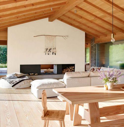 decorar-mesas-de-centro-madera-instagram-jennikayne