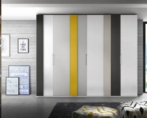 ideas-para-decorar-puertas-de-armarios-instagram-muebles-valencia-madrid