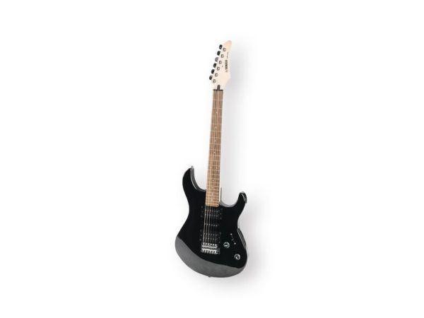 Catálogo Lidl Jueguetes de Navidad 2020 - Guitarra eléctrica