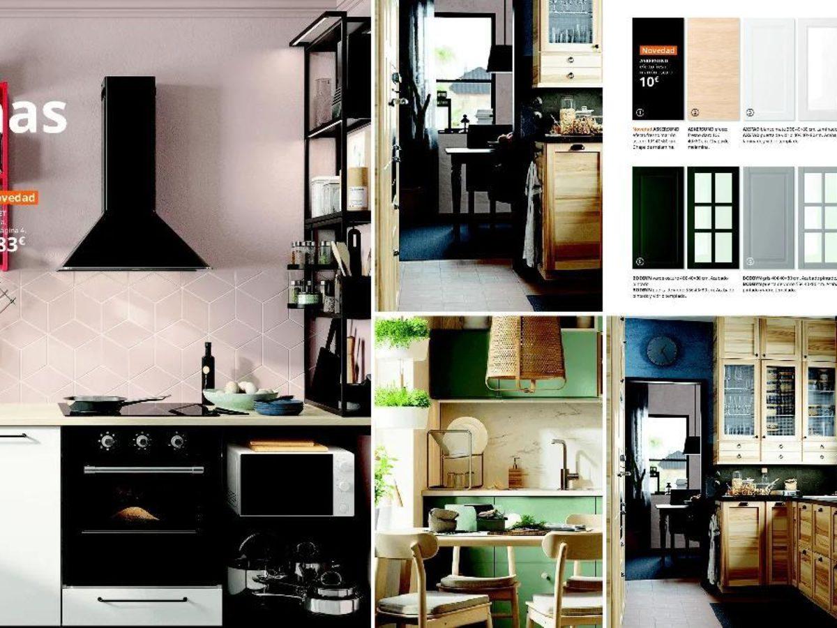 descargar programa de diseño de cocinas ikea