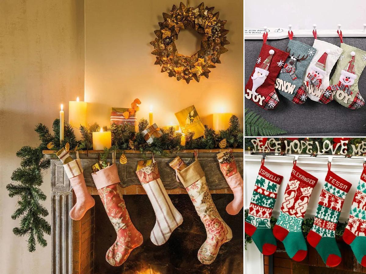 https://espaciohogar.com/decoracion-navidad-habitaciones-fotos/