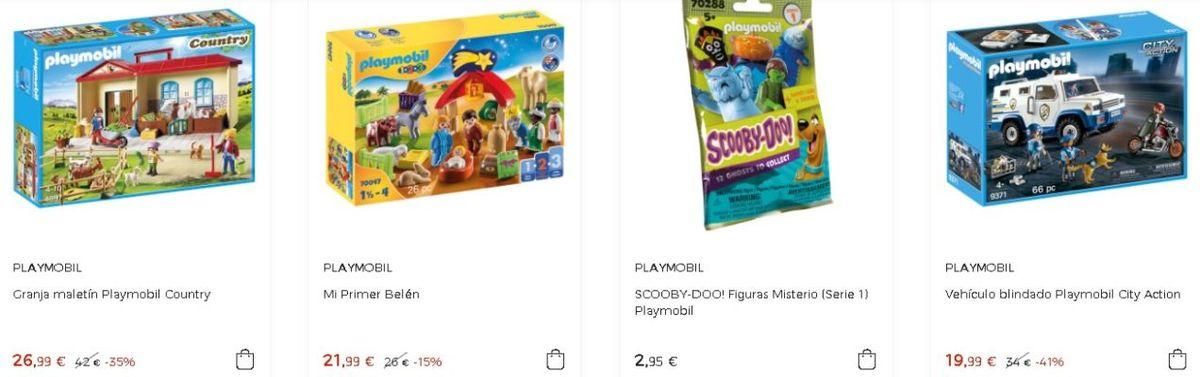 catalogo-de-juguetes-navidad-el-corte-ingles-accion-playmobil