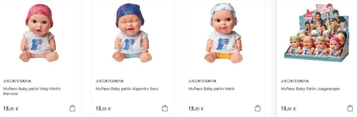 catalogo-de-juguetes-navidad-el-corte-ingles-baby-pelon