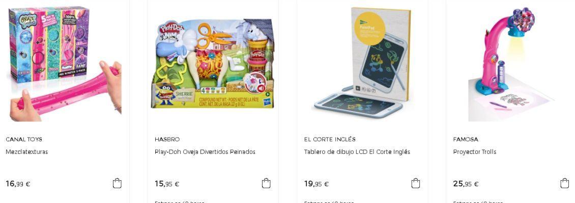 catalogo-de-juguetes-navidad-el-corte-ingles-juegos-artisticos