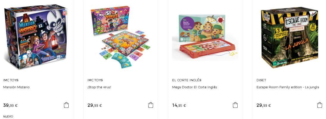 catalogo-de-juguetes-navidad-el-corte-ingles-juegos-de-mesa-habilidad