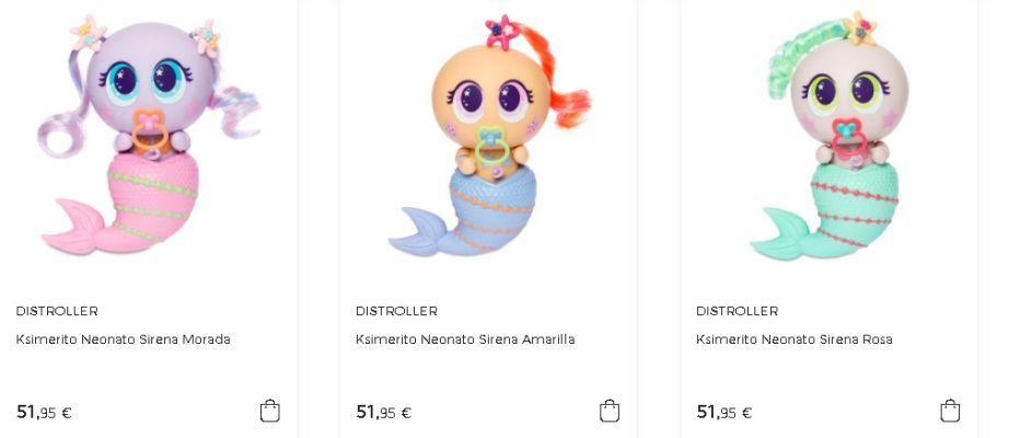 catalogo-de-juguetes-navidad-el-corte-ingles-ksimeritos-neonatos