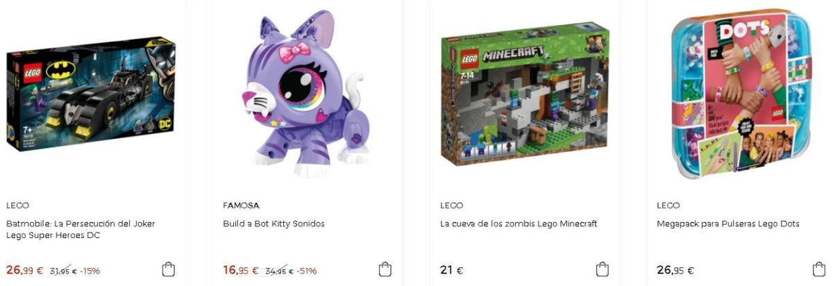 catalogo-de-juguetes-navidad-el-corte-ingles-lego-friki-peques