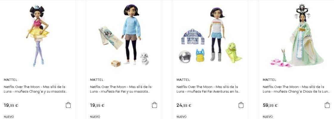 catalogo-de-juguetes-navidad-el-corte-ingles-munecas-mas-alla-de-la-luna