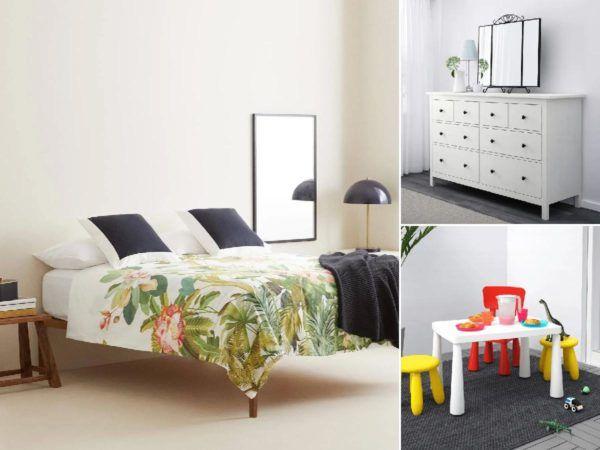 Descuentos y ofertas del Blue Monday en muebles y decoración portada