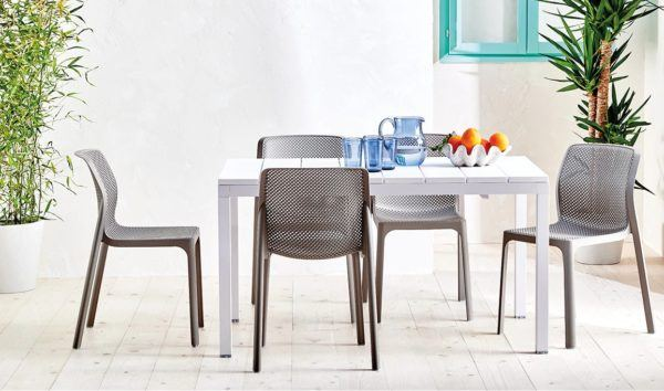 Rebajas el corte ingles verano mesas sillas
