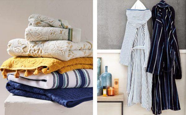 Rebajas el corte ingles verano ropa baño