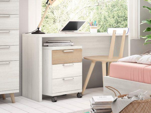 Catalogo merkamueble primavera verano 2021 mesa escritorio