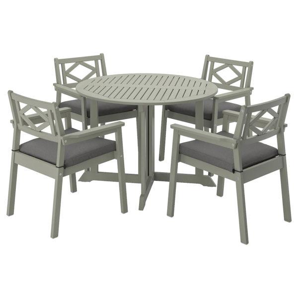 AnyConv.com__catalogo IKEA terrazas primavera verano SERIES BONDHOLMEN conjunto gris