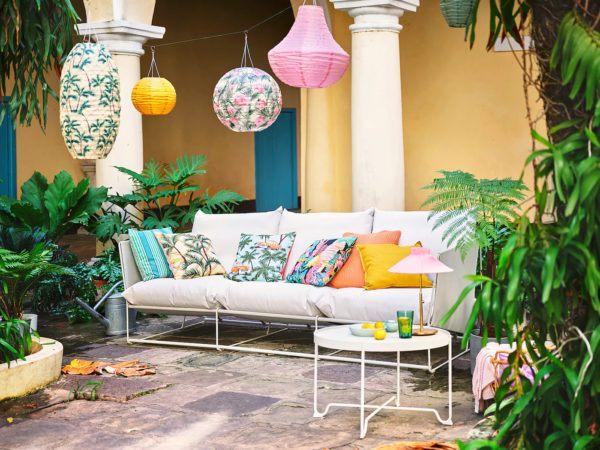 AnyConv.com__catalogo IKEA terrazas primavera verano SERIES HAVSTEN sofa tres plazas