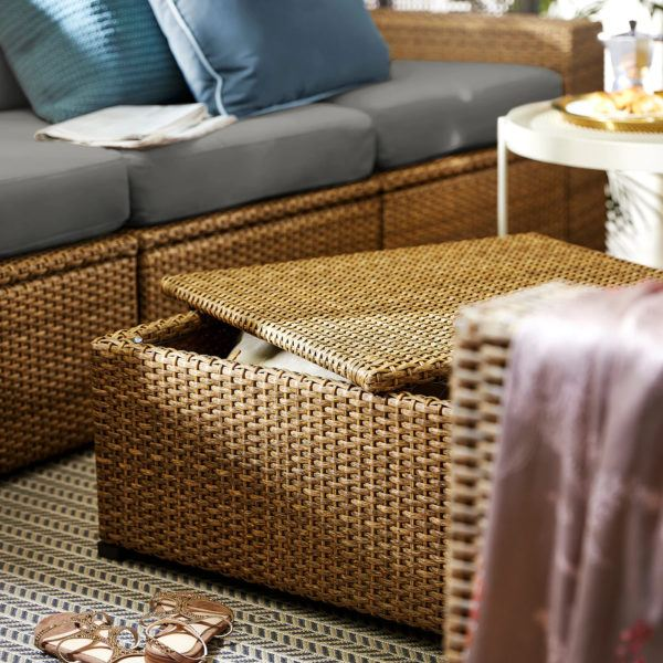AnyConv.com__catalogo IKEA terrazas primavera verano SERIES SOLLERON taburete