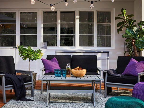 AnyConv.com__catalogo IKEA terrazas primavera verano sofa bondholmen