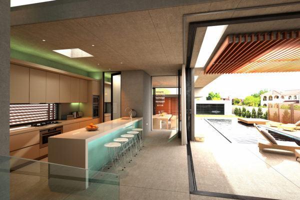 Ideas cerramientos para terrazas baratos integrado viviendal