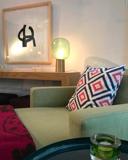 Dormitorio estilo zen campestre