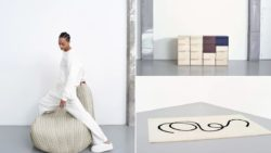 Catálogo Zara Home Otoño Invierno 2021 - 2022