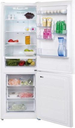 Electrodomésticos básicos que no te pueden faltar en tu hogar