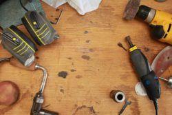 Alerta bricoladores: cómo ahorrar dinero al comprar herramientas