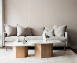 Los mejores sofás baratos de 2021