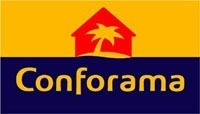 2191-logo_conforama