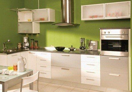 Cocinas - Conforama cocinas baratas ...