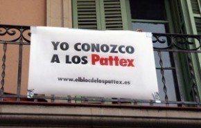 """Consigue un """"trozo"""" de casa con El Intercambio Pattex"""