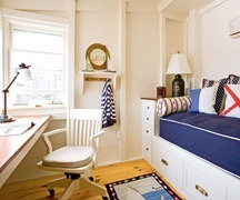 50707-nautical-bedroom-r-x