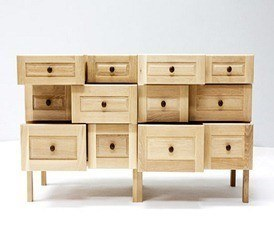 6-Drawers-Chest-By-Nathan-Yong