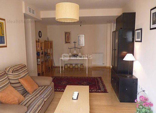 Alquilar piso particulares for Pisos para alquilar en sevilla particulares