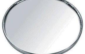 Utilizando espejos para decorar ambientes