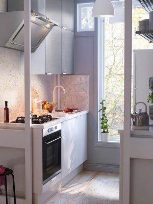 Fotos Cocinas Ikea | Catalogo Cocinas Ikea 2018 Espaciohogar Com