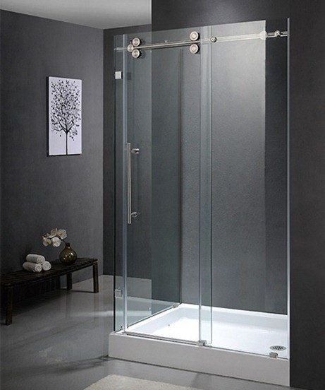 Adelina Frameless Rectangular Shower by Vigo Industries-add_thumb[3]