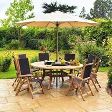 Mesas de terraza - Mesa para terraza ...