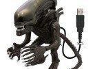No funciona USB | Problemas y Soluciones