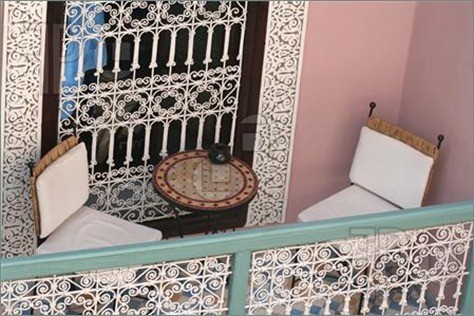 Balcony-Riad-Morocco-902494