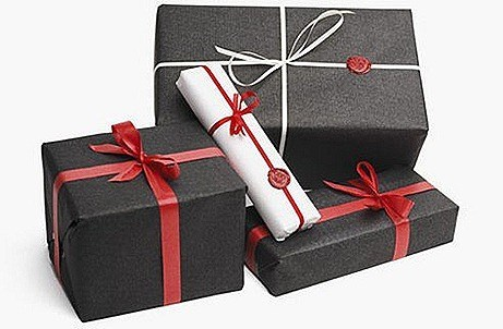 Black-Red-White-Presents-Lg--gt_full_width_landscape (1)