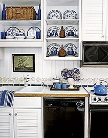 Blue-White-Kitchen-Collections-MKOVR0706-de