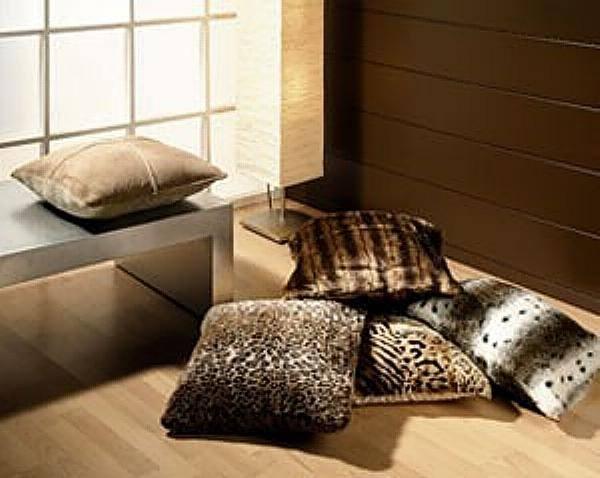 Cojines - Hacer cojines sofa ...